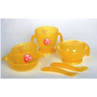 baby cup set SHY-CP001 thumbnail image