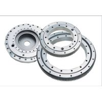 RD 700 Series Rothe Erde slewing ring bearing , excavator slewing bearing