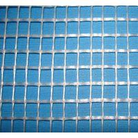 Fiberglass Net thumbnail image