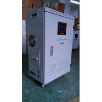 2000VA 24V home off grid pure sine wave inverter with charger