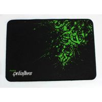 Razer Goliathus Control Edition Soft Gaming Mouse Mat Pad