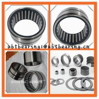 HF1626UBT Bearings specialized in one way clutches bearigns