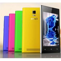 "IPRO cheap 4.0"" 3G smart phone:Elite mini"