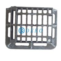 Gully Grating   Gully Grating Sizes   manhole cover and grating