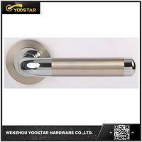 Wenzhou cheap price door handle thumbnail image
