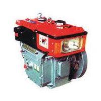 Diesel Engine (SH185N-192N)