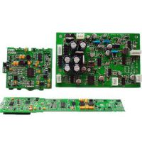 OEM PCBA,smt Manufacturing With Components thumbnail image