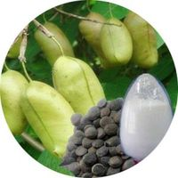 Griffonia seed extract High quality & competitive price 5htp