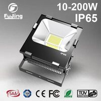 2016 New Design Hot Sale LED Flood Light 200W