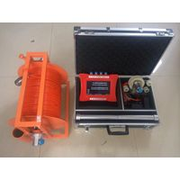 Multi-Function Borehole Imaging Analyzer