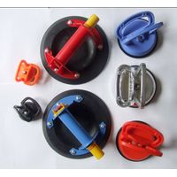 GLASS SUCTION CUPS,GLASS VACUUM LIFTER,GLASS HAND TOOLS,GLASS SUCKER thumbnail image