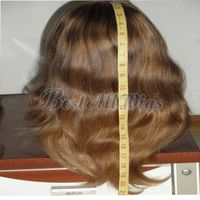 Hand Knotted PU Weft tape hair extensions reviews thumbnail image