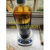 Amino Acid Liquid Fertilizer Agriculture Fertilizer CAS 65072-01-7 thumbnail image
