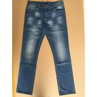 Mens jeans mens denim jeans High quality