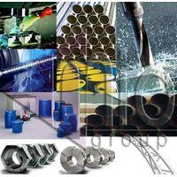 Semi Synthetic Metal Working Fluid thumbnail image