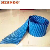 Best Selling Round Counter Flow Cooling Tower Fill thumbnail image