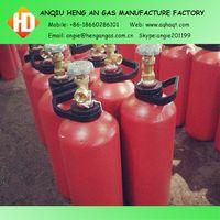 oxyegn / acetylene gas cylinders thumbnail image