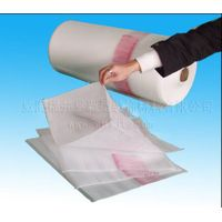 PO film -coated EPE foam bag thumbnail image
