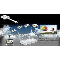 Wireless Video Transmitter/Receiver,Wireless Transmitting to 50m thumbnail image