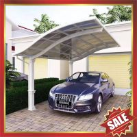 carport,new style aluminium alloy productSuper durable