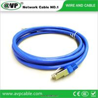 CAT6 RJ45 UTP Patch Cable