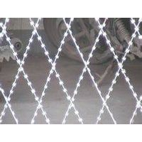 Razor Barbed Wire thumbnail image