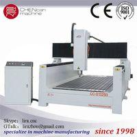 4 Axis EPS CNC Foam Engraving Machine