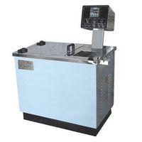 Infrared Ray Beaker Dyeing Machine thumbnail image