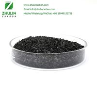 coal base granular activated carbon thumbnail image