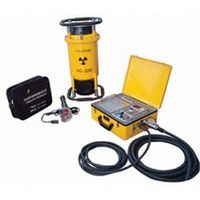 Portable Industry NDT X-ray Equipment