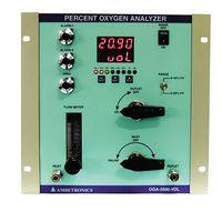 Percent Oxygen Analyzer thumbnail image