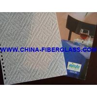 Fiberglass wallcovering thumbnail image