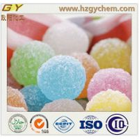 Food Ingredient Sucrose Stearate Ester (SE) E473