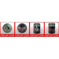 Engine piston and piston ring, cylinder liner OED0846 for Daewoo