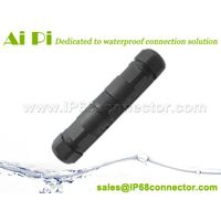 IP68 Waterproof Cable Connector-25A-Screw Type