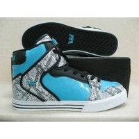 wholesale supra air yeezy shoes sneakers accept paypal thumbnail image