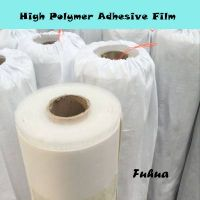 Self adhesive HDPE waterproof membrane