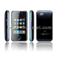 New WIFI Mobile Phone Touch Screen