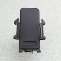 R12 CDMA 850MHz Cell Phone Signal Booster thumbnail image