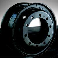 high quality truck wheel,bus wheels ,steel wheels , pickup wheels , agricultural vehicles wheels