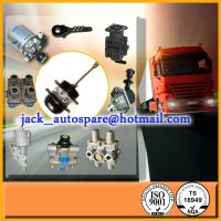 truck air brake chamber thumbnail image