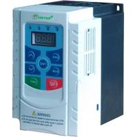 ADTECH T8/H8 series frequency inverter with 380V three phases thumbnail image