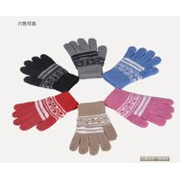 ST204  touch sensitive gloves thumbnail image