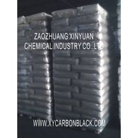 Pigment carbon black XY-600 used in sealants