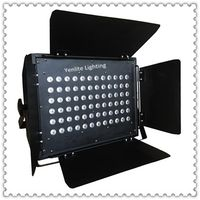 72X3W RGB 3in1 LED wall washer light-7102D thumbnail image