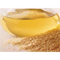 100% Best Quality Sesame Oil