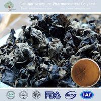 Auricularia polysaccharide Fungi Extract polysaccharide 10%,20%,30% BENEPURE