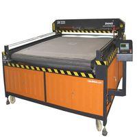 DW textile leather laser machine thumbnail image