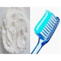 CMC Toothpaste Grade