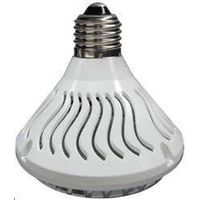 12W LED PAR Lamp with Fan inside thumbnail image